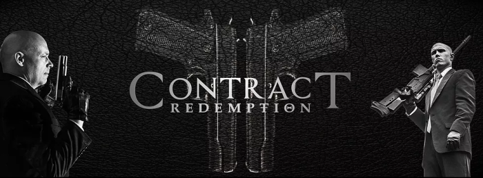 Contract Redemption